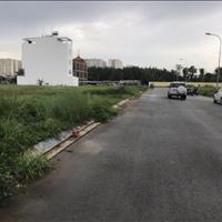 Thanh lý đất 80m2, giá 1,49 tỷ, đường Ngô Chí Quốc, đối diện Khu Chế Xuất Linh Trung 2, Thủ Đức