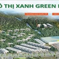 Bán căn hộ thành phố Quy Nhơn - Bình Định giá 30 triệu/m2