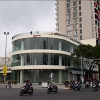 Bán lô góc trung tâm quận Thanh Khê, thuận tiện kinh doanh