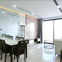 PKD cho thuê căn hộ Vinhomes D' Capitale 1PN-3PN, đồ cơ bản hoăc full đồ, giá thuê tốt nhất
