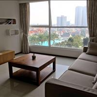 Cần cho thuê căn hộ Thảo Điền Pearl quận 2 diện tích 132.06m2 block B, đầy đủ nội thất 3 PN