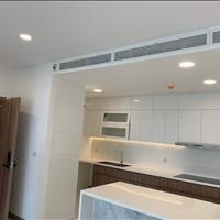 Cần bán căn hộ Sunwah Pearl Bình Thạnh, thiết kế hiện đại, tọa lạc tại tầng cao