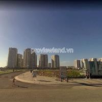 Bán đất nền dự án tại Quận 2, Hồ Chí Minh diện tích 126m2, giá 120 triệu/m2