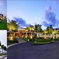 Bán nhà phố thương mại shophouse thành phố Vũng Tàu - Bà Rịa Vũng Tàu giá 5.5 tỷ