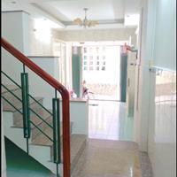Ra nhanh nhà Võ Duy Ninh, Bình Thạnh 36m2 có sổ hồng chính chủ