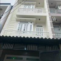 Chính chủ cần bán nhanh nhà , 47m2 , Trần Mai Ninh , Phường 12 , Tân Bình, Có sổ hồng