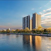 Thanh toán chỉ 30% trong 2 năm sở hữu căn hộ The Rivana Thuận An - Bình Dương giá cực tốt gđoạn đầu