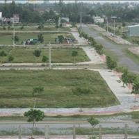 Bán đất nền dự án quận Cái Răng - Cần Thơ giá 240 triệu
