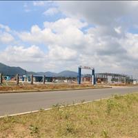 Bán đất nền dự án huyện Châu Đức - Bà Rịa Vũng Tàu giá 25 triệu/m2