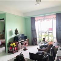 Cần bán căn hộ Nguyễn Duy Trinh quận 2 DT 81m2/2pn/2wc Full nội thất giá chỉ 2,250ty đã có sổ