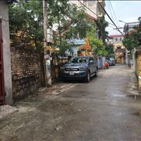 Chính chủ bán đường làng Phượng Trì, 63 m2, 1,77 tỷ