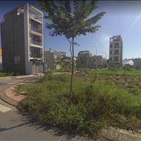 Bán gấp đất nền khu dân cư Bình Lợi, gần Lương Ngọc Quyến Quận Bình Thạnh sổ đỏ giá 25tr/m2