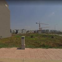 Sang gấp lô đất dự án Villa Thủ Thiêm, mặt tiền Tạ Hiện, Quận 2, sổ riêng, giá 3.5 tỷ/nền
