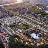 Chỉ từ 1,2 tỷ sở hữu đất nền trung tâm thành phố Thái Nguyên