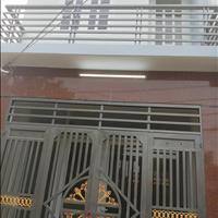Chỉ 1 tỷ 080 Triệu Sở Hữu Ngay Căn Nhà 1 Lầu Đường Số 06, Quận Bình Tân
