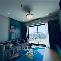 Chính chủ cần bán lại căn hộ 86m2 ban công hướng nam mặt đường sài đồng LH: 0888121151
