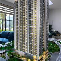 Siêu phẩm chung cư cao tầng view sông Rế giá siêu rẻ không có căn thứ 2 - Ms Linh