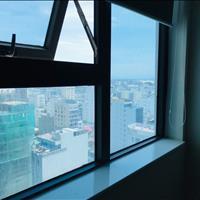 Gía sập sàn cho căn hộ Mường Thanh 2 phòng ngủ 2wc, full nội thất chỉ 2.050 tỷ