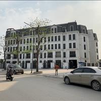 Bán nhà biệt thự, liền kề quận Hoàng Mai - Hà Nội