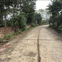 Pháp lý rõ ràng cần sang tên tại thôn Linh Sơn - Bình Yên - Thạch Thất - Hà Nội, diện tích 130m2