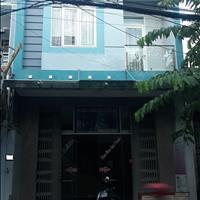 Cho thuê nhà mặt tiền Đặng Dung, 150m2, 7 tr/tháng
