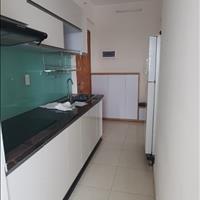 Cần cho thuê căn hộ view đường Đồng Khởi, Nội thất có sẵn - Giá tốt