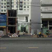 Cho thuê nhà mặt phố làm Showroom, Lương Định Của, Quận 2 - TP Hồ Chí Minh giá 26 triệu
