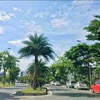 Bán nhà biệt thự, liền kề quận Hà Đông - Hà Nội giá thỏa thuận