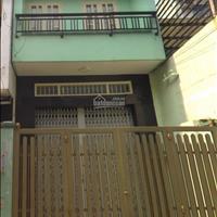 Bán nhà riêng khu Lữ Gia Quận 11 - TP Hồ Chí Minh giá 12 Tỷ