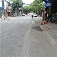 Bán đất phân lô Văn Quán, mặt phố, 100m2, giá 8.1 tỷ