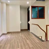 Bán nhà đẹp 5 tầng Mỹ Đình, diện tích 40m2, nở hậu, nội thất mới tinh, giá rẻ