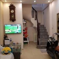 Bán nhà đẹp ở Núi Trúc, Ba Đình, Hà Nội, chỉ 2,75 tỷ