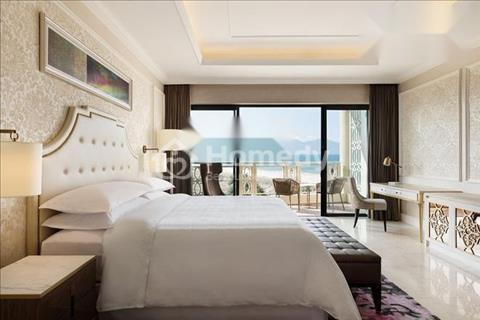 Bán khách sạn Hàng Buồm, Hoàn Kiếm, 166m2, mặt tiền 6,9m, 7 tầng, giá thương lượng