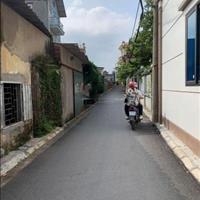 Bán đất Kim Sơn, Gia Lâm, Hà Nội, 71m2 giá 848 triệu, chính chủ