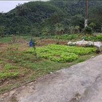 Cần bán gấp 2.552m2 đất thổ cư giá siêu rẻ tại Lương Sơn, bám suối tự nhiên, đường ô tô chỉ 950 tr