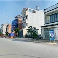Chính chủ kẹt tiền bán gấp nền đất đường số 5 Bình Tân