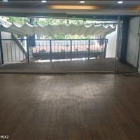 Cho thuê văn phòng 31m2 MT Đinh Tiên Hoàng, Phường Đa Kao, Quận 1