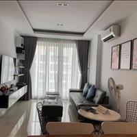 Cho thuê căn hộ chung cư Topaz Home-70m2-3 phòng ngủ-nội thất cao cấp-giá 9.5tr/tháng
