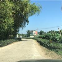 Chỉ 700 triệu - Bán nhanh lô đất nhỏ nhỏ xinh xinh tại Lương Sơn, Hòa Bình diện tích 532m2 sổ đỏ CC
