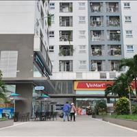 Cho thuê căn hộ Prosper Plaza Quận 12, diện tích 50 - 70m2 giá chỉ từ 5.5 triệu/tháng