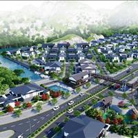 Sun Group mở bán biệt thự nghỉ dưỡng Onsen Quang Hanh, 150-600m2, có bể bơi riêng, số lượng hiếm
