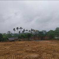 Chính chủ cần bán 3.094m2 đất thổ cư sổ đỏ, view đẹp tại Lương Sơn, Hòa Bình, đường đẹp, ô tô vào