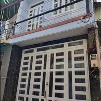 Kẹt vốn bán nhà đường Nguyễn Kiệm GV- 38m2 2PN hẻm 4m gần bệnh viện 175