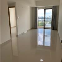 Cho thuê căn hộ Quận 2 - TP Hồ Chí Minh giá 11 triệu