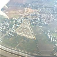 Bán đất tại Điện Bàn - Quảng Nam giá 1.27 tỷ