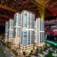Mở Bán Các Căn ĐẸP NHẤT dự án Astral City,1.8 tỷ/ 2PN, Nội thất từ NhaXinh, RitaVo 0972.972.480 Đat
