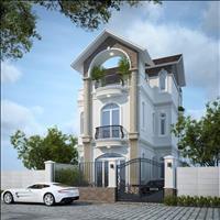Chỉ 1.5 tỷ sở hữu ngay nhà phố TM Bình Chánh - Nhà Xinh Residential - 1 trệt 3 lầu , trả góp 0 LS