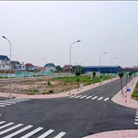Nợ tiền bài bạc cần bán gấp đất 5x13m, chợ Vĩnh Tân, Huyện Tân Uyên, Bình Dương, 670 triệu - 65m2