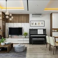 Em bán căn hộ 110m2 3 phòng ngủ đẹp và rẻ nhất dự án Mipec Rubik 360 vị trí TT quận Cầu Giấy