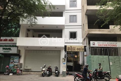 Chính chủ bán nhà mặt tiền Nguyễn Bỉnh Khiêm quận 1, đang có HĐ thuê 50 tr, giá rẻ chỉ 27 tỷ